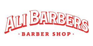 Ali Barbers | Barber Shop Wanaka