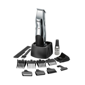 Wahl Beard & Stubble Rechargeable Trimmer